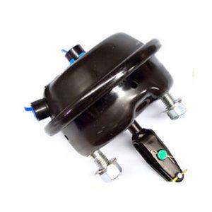 460-1621901-Brake-Chamber
