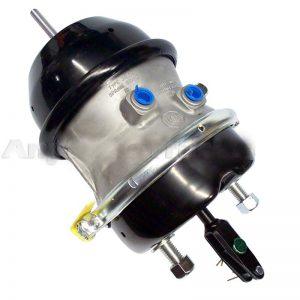 460-3230951_air-chamber-brake