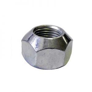 5-8-18-cone-wheel-nut
