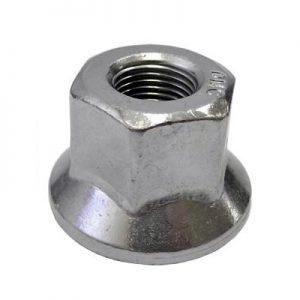 5-8-18-flanged-wheel-nut