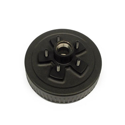 5-on-475-hub-drum-for-dexter