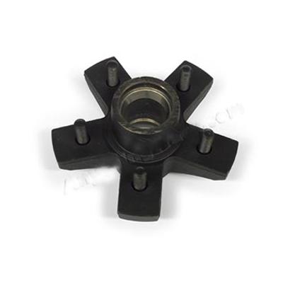 5-on-550-idler-hub-for-dexter