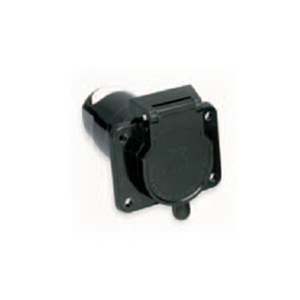 5077001-7-way-connector-receptacle