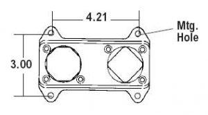 60-mv3-plate1