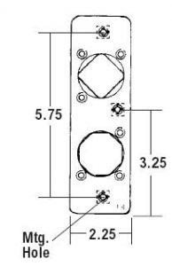 60-mv3-plate3