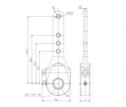 6060011067-manual-slack-adjuster-10-spline-cad