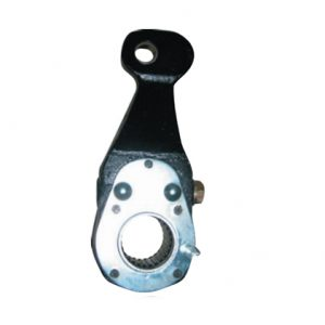 6225612627-manual-slack-adjuster-26-splinex145-span