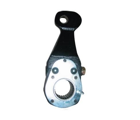 6225612627-manual-slack-adjuster-26-splinex145-span