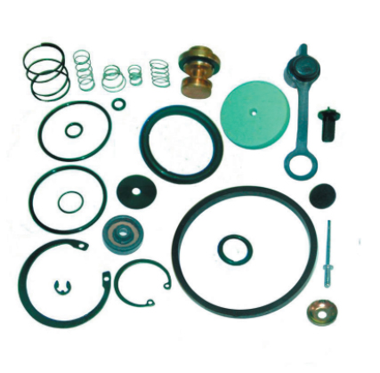 Plate Mounting E Valve Bxw X also Huge Lot Oem Ford Gaskets Head Valve Trans E Sz A L Z C Aa E Sz A moreover Troubleshooting Air Dryer besides Med as well D E Ff E A D D Ed B. on bendix air dryer parts