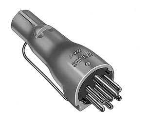 7-way-pin-to-6-way-truck-tractor-to-trailer-adapter