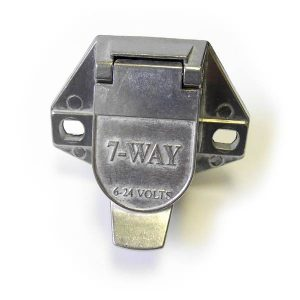 7-way-trailer-wiring-socket