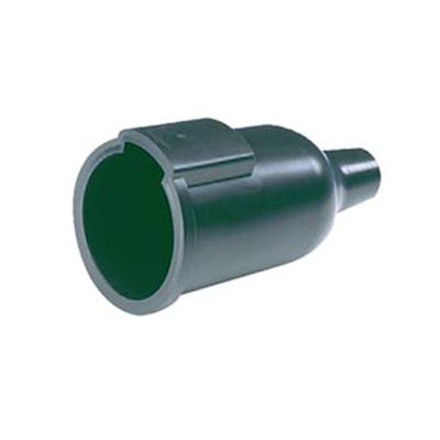 7-way-steel-receptacles