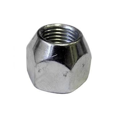 9-16-18-cone-wheel-nut