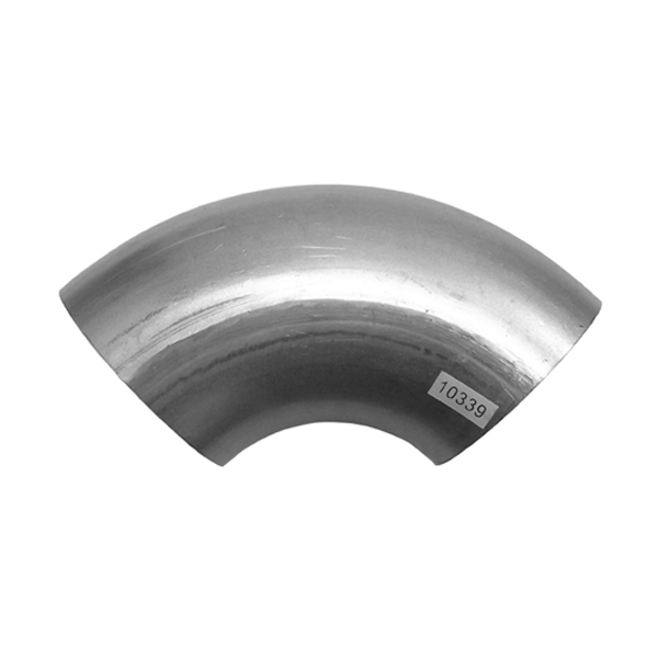 90-degree-id-od-aluminized-exhaust-elbow-2
