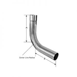 90-degree-id-od-aluminized-exhaust-elbow
