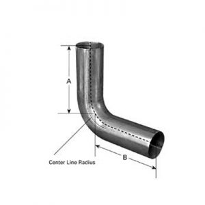 90-degree-od-od-aluminized-exhaust-elbow