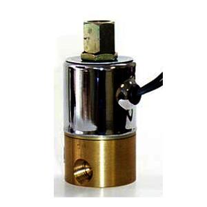 90054074-air-solenoid-valve