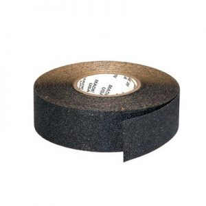 ast60-self-adhesive-2-antiskid-tape