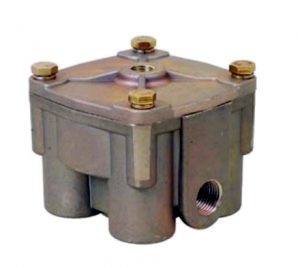 aftermarket-102626-r-12-relay-valve