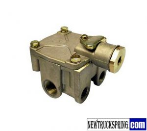 aftermarket-103010-r-14-relay-valve