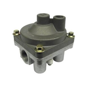 aftermarket-110380-service-relay-valve