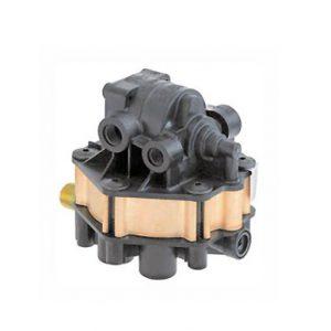 aftermarket-kn28600-ff-2-full-function-valve