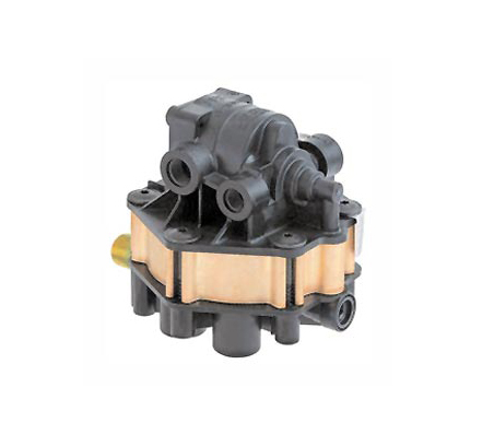 aftermarket-kn28600-ff-2-full-function-valve