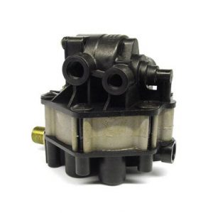 aftermarket-kn28601-ff-2-full-function-valve