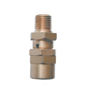 aftermarket-kx1751-safety-valve