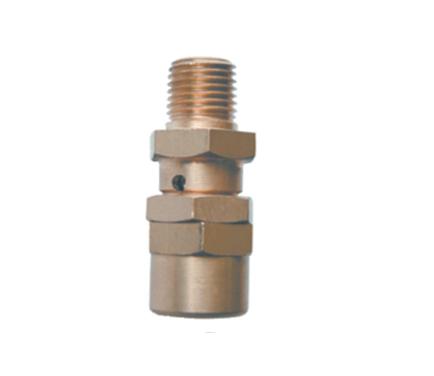 aftermarket-kx1751-safety-valve