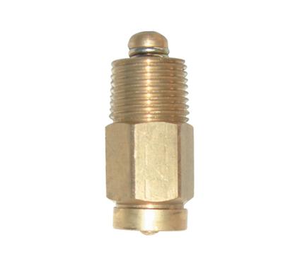 aftermarket-safety-valve-150-psi