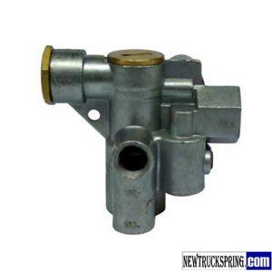 aftermarket-spring-brake-control-valve