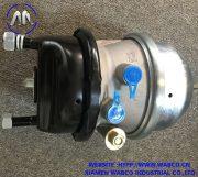 Air-Brake-Chamber-18-24