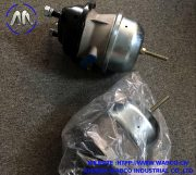 Air-Brake-Chamber-18-24-2