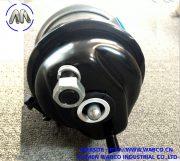 Air-Brake-Chamber-18-24-3
