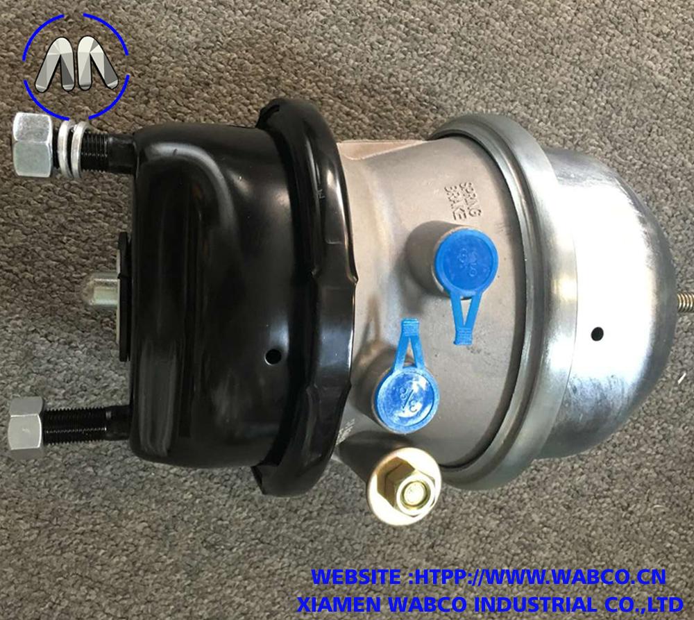 Bendix K043329 Type 18 24 Eversure Air Disc Brake Spring