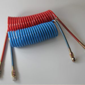 Air-Brake-Hose-Assemblies