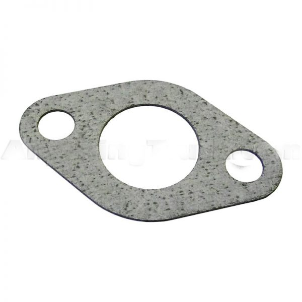 air-compressor-discharge-gasket