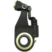 Automatic-Slack-Adjuster-065176