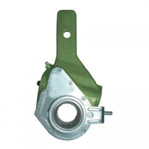 automatic-slack-adjuster-10098