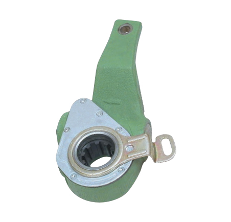 automatic-slack-adjuster-2760