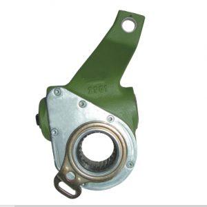 automatic-slack-adjuster-2901
