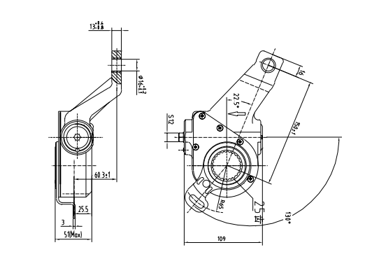 automatic-slack-adjuster-2901-cad1