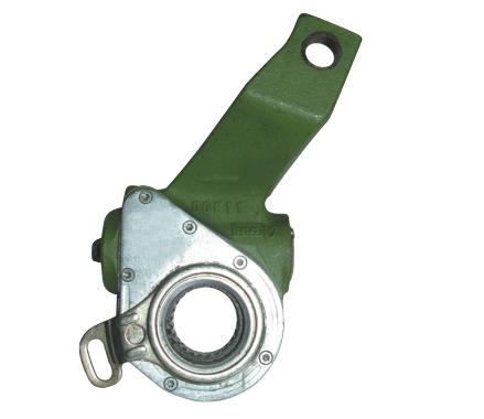 automatic-slack-adjuster-2902