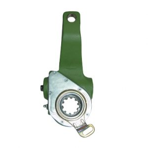 automatic-slack-adjuster-3049