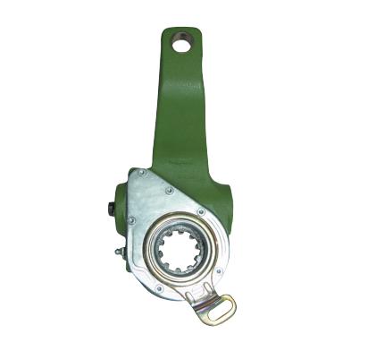 automatic-slack-adjuster-3049