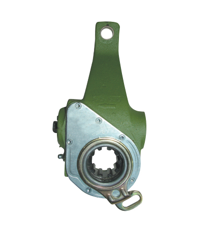 automatic-slack-adjuster-3050