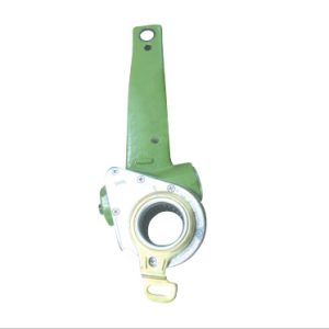 automatic-slack-adjuster-3070