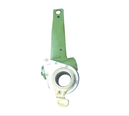 automatic-slack-adjuster-3070