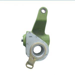 automatic-slack-adjuster-3185